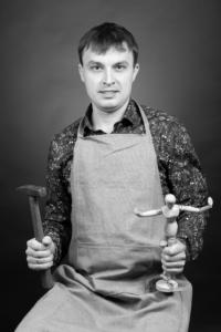 Sergei_Tulyakov_Nõmme_Huvikool