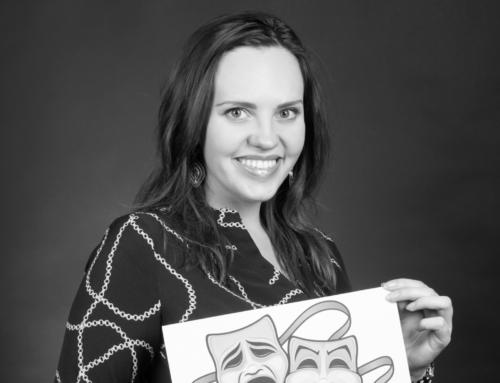 Persoonilugu: Marii Noor